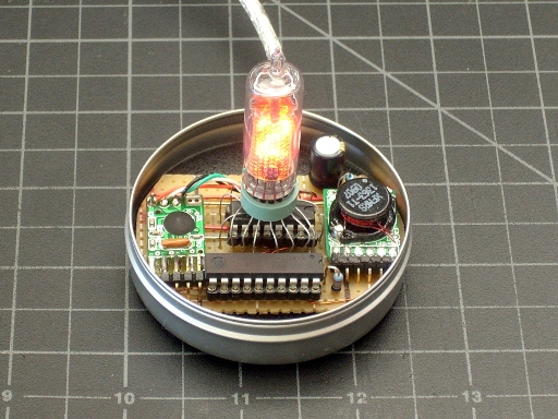 nixie_circuit.JPG