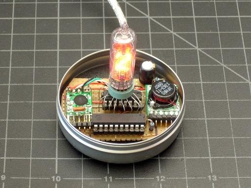 nixie_circuit.JPG