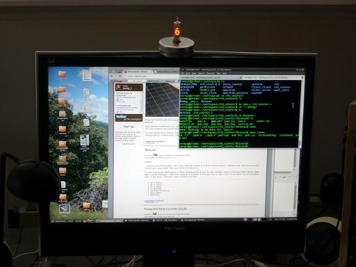 nixie_monitor.JPG